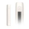 GREE 格力 KFR-72LW/NhGe3Bt 新三级能效 立柜式空调 3匹