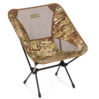 Helinox CHAIR ONE 躺椅