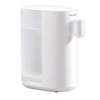 Joyoung 九陽 K20B-WJ150 臺式凈飲機 2L 白色