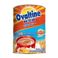 Ovaltine 阿華田 營養多合一 阿華田 400g
