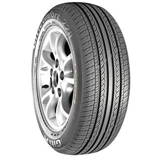 GT 佳通 GitiComfort 228 汽车轮胎 195/65R15 91H