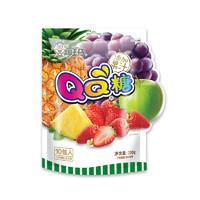 有券的上:Want Want 旺旺 旺仔 QQ糖  200g