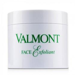 VALMONT 净化角质霜 200ml