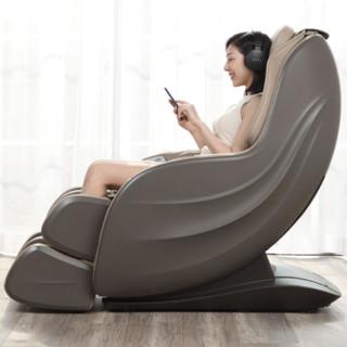momoda 摩摩哒 RT5859 按摩椅