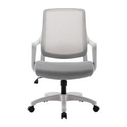 5日0点 : UE 永艺 1069C 人体工学椅靠背电脑椅