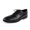 clarks 其乐 26140440 男士英伦风商务正装皮鞋