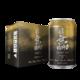 有券的上:Yocharm 云臣 百香果味 气泡苏打水  330ml*24罐 30.43元(需买3件,共91.3元)