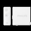 PHILIPS 飞利浦 AUT2015 反渗透纯水机 600G 白色