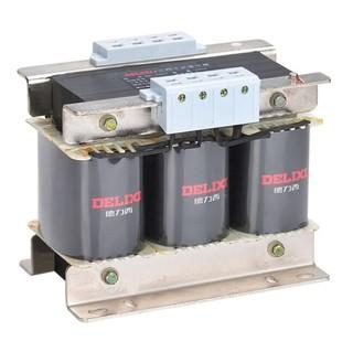 DELIXI 德力西 SBK-200KVA 三相干式变压器