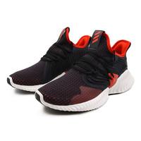 adidas 阿迪達斯 Alpha Bounce Instinct cc 男子跑鞋 D97313