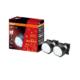 京东PLUS会员:OSRAM 欧司朗 LEDriving CBI套装  远近一体双光透镜 2830元包邮(双重优惠)