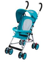 Safety1st 婴儿推车轻便折叠伞车