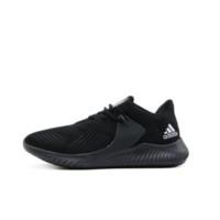 adidas 阿迪達斯  Alpha Bounce 2019 男子跑鞋 BD7091