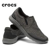 Crocs 卡骆驰 203977 男子运动鞋