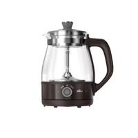 Bear 小熊 ZCQ-A10X1 煮茶器  咖啡色