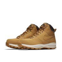 Nike 耐克 Manoa Leather 454350 男子运动鞋 *2件