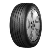 固特異輪胎Goodyear汽車輪胎 215/55R17 94V 御乘二代 EfficientGrip Performance 適配皇冠/奧德賽/凱美瑞