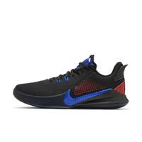 Nike 耐克 MAMBA FURY EP CK2088 男女篮球鞋 *3件