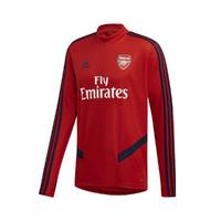 adidas 阿迪达斯 阿森纳 EH5719 男士运动套头衫