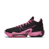 NIKE 耐克 Zoom Rize 2 Kay Yow EP DC3383 男款籃球鞋