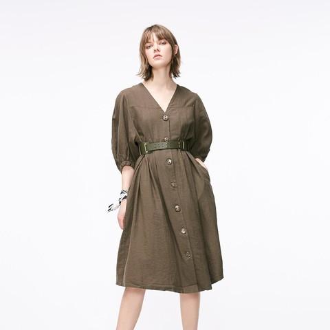 ONLY 119107572 女款连衣裙