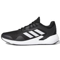 adidas 阿迪達斯 Alphatorsion M 男子跑鞋 EG9627