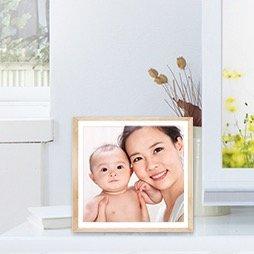 FUJIFILM 富士 6英寸152×102mm 照片冲印