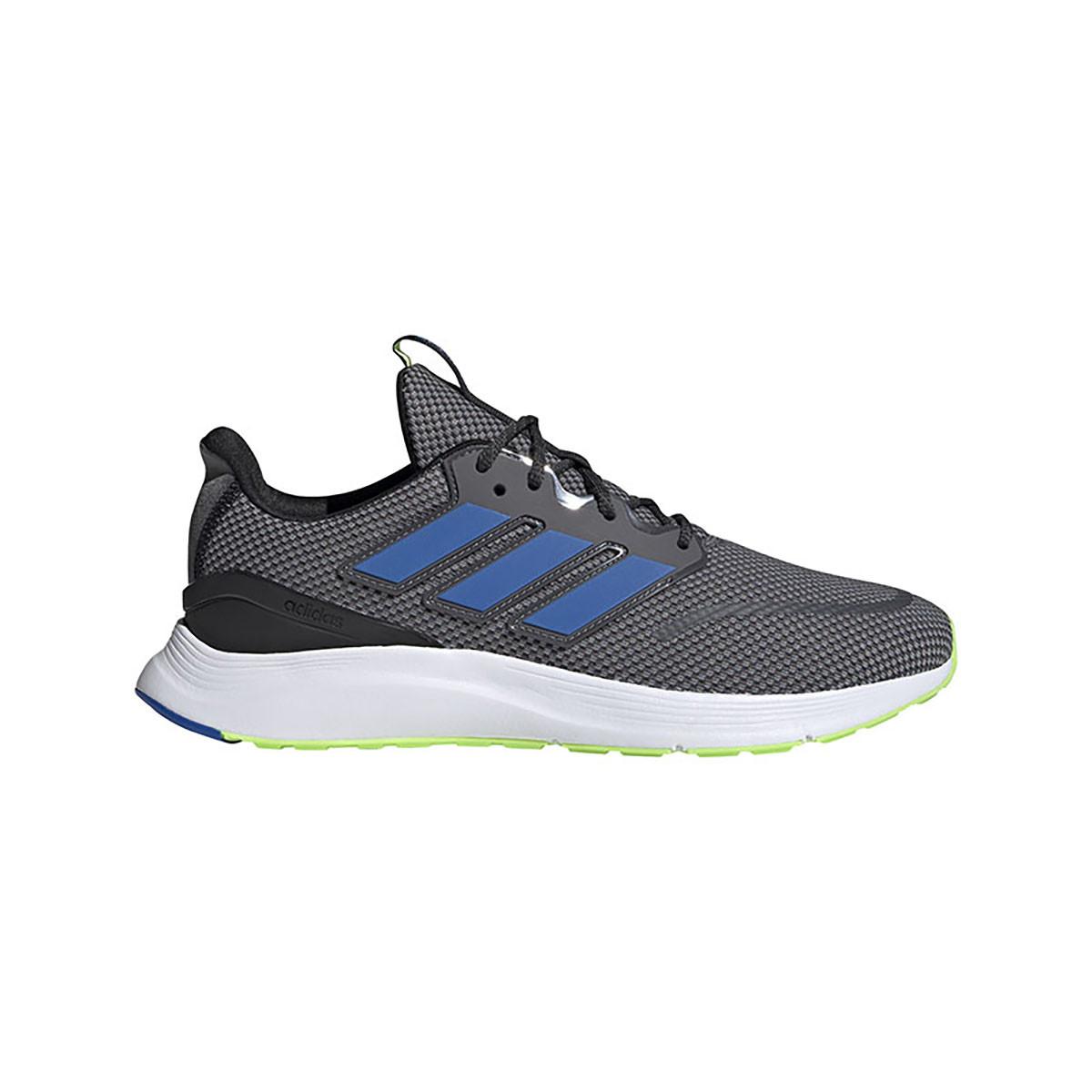 adidas 阿迪达斯 ENERGY FALCON EG8392 男士跑鞋