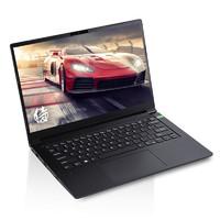 3日0点:VAIO FH14 侍14 14英寸笔记本电脑(i5-1135G7、16GB、512GB、GTX1650、72%NTSC)