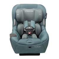 Maxi Cosi 迈可适 pria85 max 儿童安全座椅 0-12岁