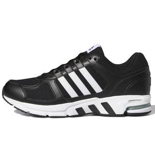 adidas 阿迪达斯 adidas阿迪达斯男女Equipment 10 UCELEBRATION跑步鞋FW9995