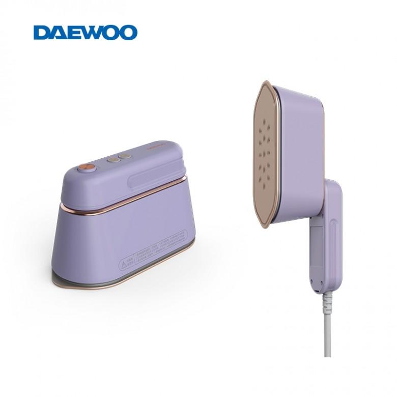 DAEWOO 大宇HI-029 手持挂烫机