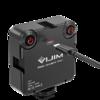 UURig VL81 vlog专属补光灯