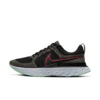 NIKE REACT INFINITY RUN FK 2 CT2357 男子跑步鞋