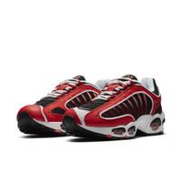 NIKE 耐克 Air Max Tailwind IV CT1284 男子运动鞋