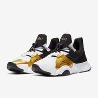 Nike 耐克 SuperRep Groove CT1248 女子训练鞋