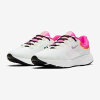 NIKE 耐克 React Escape RN LNY  DD7021 女子跑步鞋