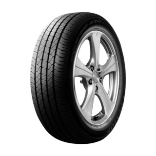 DUNLOP 邓禄普  SP270 215/50R17 91V 汽车轮胎
