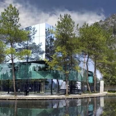 一价全包!周末不加价!Club Med桂林度假村 高级房2晚(含早/午/晚餐+酒吧畅饮+室内外活动+表演秀+派对)