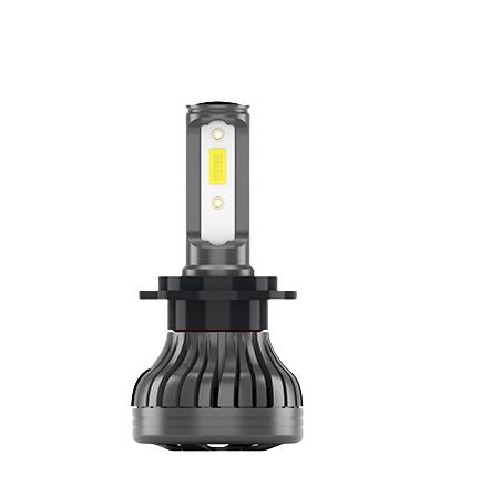 FSL 佛山照明 傲视 H7 汽车LED大灯