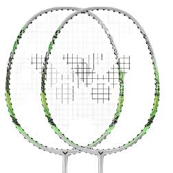 VICTOR 威克多 CHA-9500 JS-5133 羽毛球双拍(多赠品)
