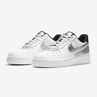 NIKE 耐克 Air Force 1 '07 SE CT1992 女子运动鞋