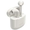 EDIFIER 漫步者 LolliPods 半入耳式真无线蓝牙耳机 花束礼盒定制版 白色