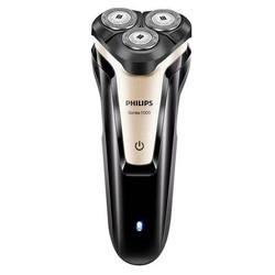 PHILIPS 飞利浦 S1020 电动刮胡刀