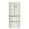 GREE 格力 BCD-465WPQC 风冷多门冰箱 465L 金拉丝
