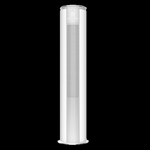 TCL 空调 立式 3匹/2匹 新一级能效 变频 冷暖