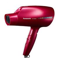 Panasonic 松下 WNA8B 吹风机
