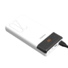 ROMOSS 罗马仕 LT20 移动电源 20000mAh USB 10W快充
