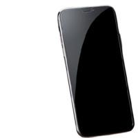 Benks 邦克仕  iPhone 11 pro/X/XS 手机贴膜