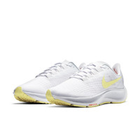 耐克 女子 NIKE AIR ZOOM PEGASUS 37 跑步鞋 BQ9647 BQ9647-105